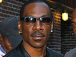 Eddie Murphy admits grudge against 'SNL'