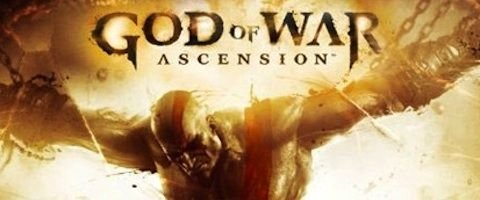 God of War : Ascension, un trailer multi, un autre pour le solo