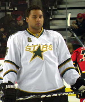 Dallas Stars: Get Rid of Trevor Daley