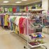 4 Tips for Thrift Store Shopping Success