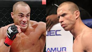 UFC Signs Eddie Alvarez, Immediately Matches Him Up Against Donald Cerrone at UFC 178