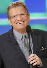 Drew Carey | Photo Credits: Monty Brinton/CBS