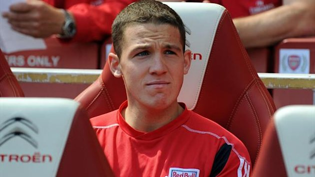 John Rooney is awaiting international clearance before making his Barnsley debut