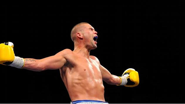 Boxing - Bellew ready for new chapter at cruiserweight