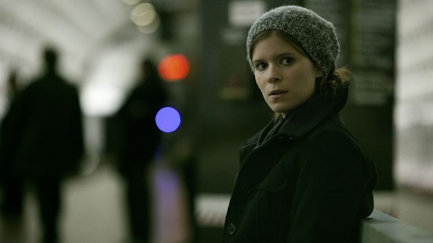 Kate Mara: Queen of the 'House'