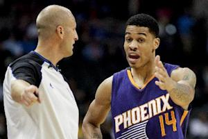 Suns rally past Nuggets for 98-79 win