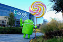 5 awesome Android Lollipop features you've probably never heard of