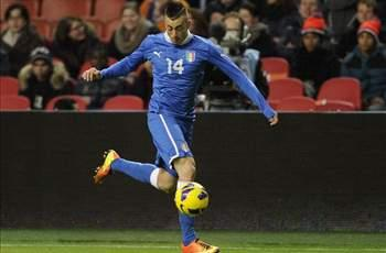 World Cup Qualifying Preview: Czech Republic - Italy