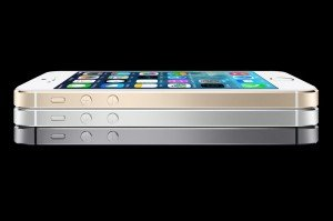 Five Things I Love And Hate About The iPhone 5S image iphone5s 300x199