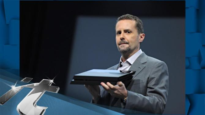 Sony Latest News: Can PS4 Beat the Xbox One?