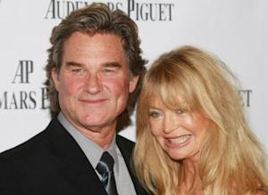 The Comedy Performances of Kurt Russell