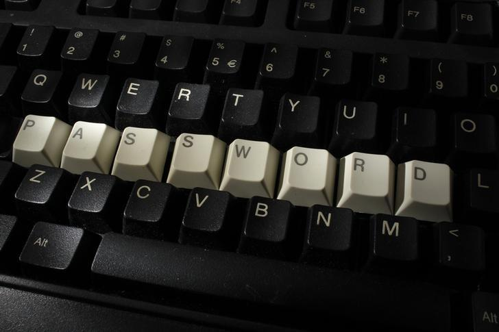 Israeli military networks breached by hackers - researchers
