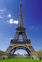 http://media.zenfs.com/en-US/blogs/partner/eiffel-tower-paris-france.jpg