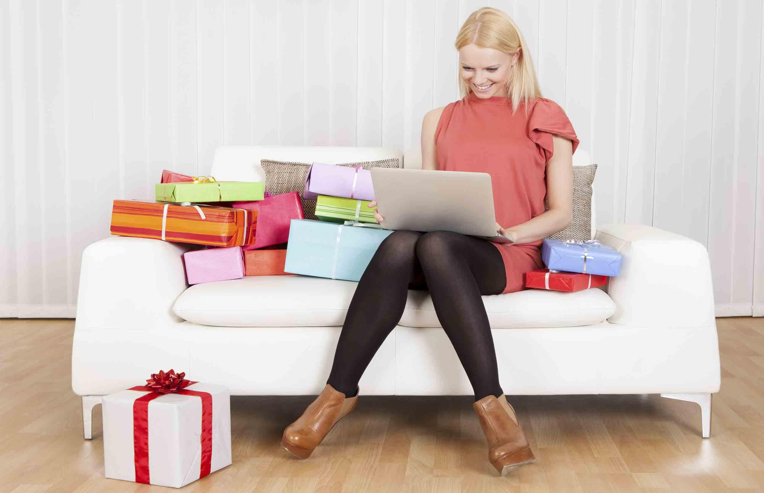 Should You Be Worried About Identity Theft on Cyber Monday?