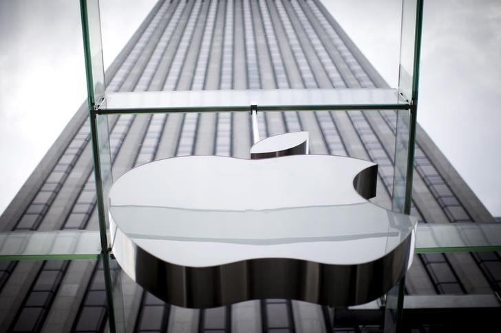 Apple loses patent lawsuit to University of Wisconsin, faces hefty damages