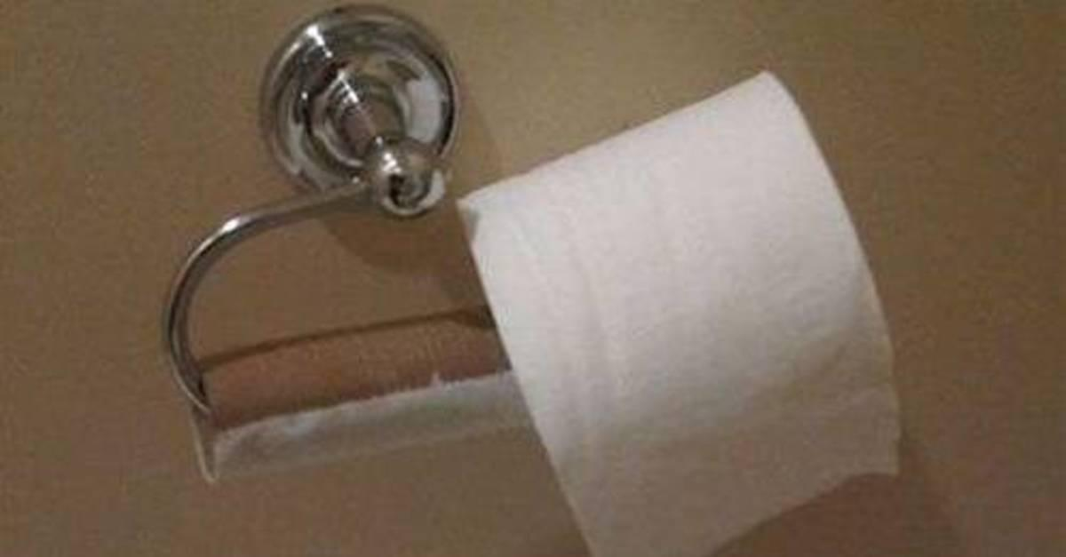 These 13 People Take Lazy to a Whole New Level