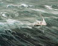Master the Art of Rapid Recovery image 8 AFR MR in storm CREDIT RICHARD BENNETT 300x240