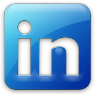 Four Smart Strategies to Help You Engage With More of The Right People on LinkedIn image 4 smart strategies