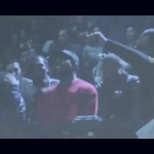 "Kanye West Blows Up In ""ALL CAPS"" Rant After Negative Yeezy Fashion Show Review"
