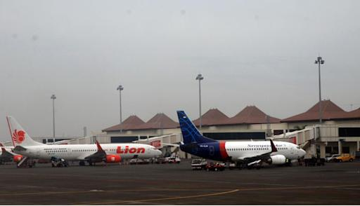 Juanda Kembali Raih Airport of The Year 2013