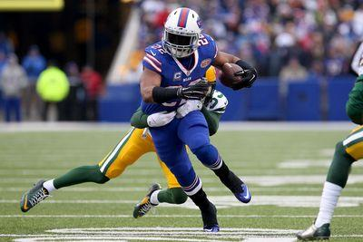 Bills vs. Raiders 2014: Online streaming, time, TV schedule and radio