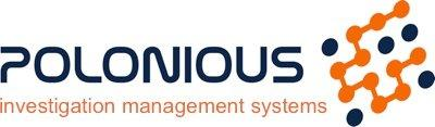Polonious Field Kit Brings Mobile Case Management Capabilities to Insurance Industry