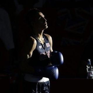 Column: Boxing digging out of hole in London The Associated Press Getty Images Getty Images Getty Images Getty Images Getty Images Getty Images Getty Images Getty Images Getty Images Getty Images Gett