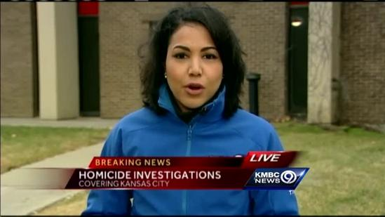 KCPD: Recent homicides could be connected