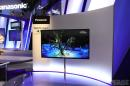 Sony and Panasonic reportedly cancel OLED TV partnership