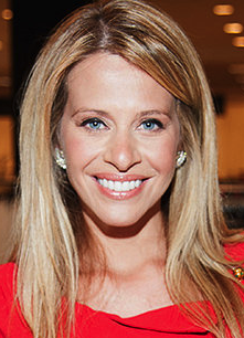'Real Housewives' Alum Dina Manzo To Star In Docu-Reality Series Produced By Al Roker