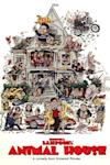 Poster of National Lampoon's Animal House