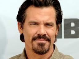 TOLDJA! Josh Brolin Firmed For 'Sin City: A Dame To Kill For'