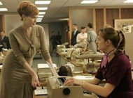 Mad Men Episode 11 Review: The Other Woman