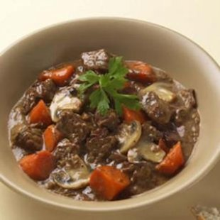 4 Secrets for the Best Slow Cooker Beef Stew