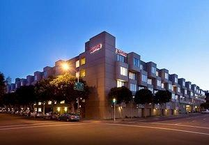 Fisherman's Wharf San Francisco Hotel's 'Travel Brilliantly' New Check-In App Launched