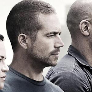 "How ""Furious 7"" is dealing with death of Paul Walker"