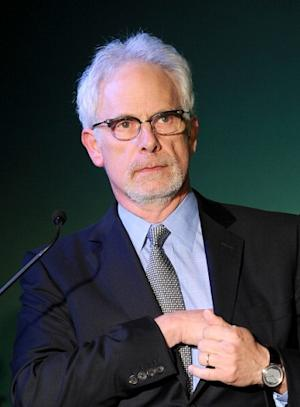 HBO Sets Premieres for 'Parade's End,' Christopher Guest's 'Family Tree'
