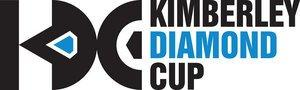 Kimberley Diamond Cup World Skateboarding Championships Return October 2-5: Organizer WSGP Expands Event to Include Women's Street Championships