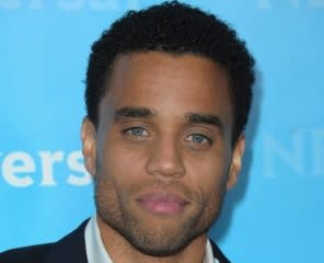 Pilot Scoop: Michael Ealy Cast as Android Cop In Fox's Futuristic Cop Drama From J.J. Abrams