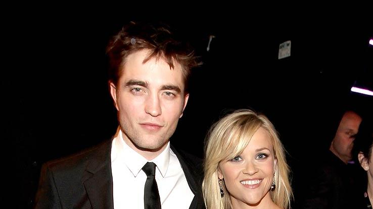 Pattinson Witherspoon ACMA