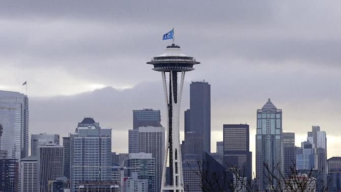 NHL in Seattle gains momentum thanks to new ownership, arena si…