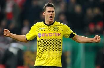 Dortmund captain Kehl: Bayern Munich are still number one in Germany