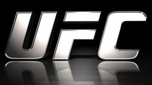 UFC Returns to Cincinnati with Fight Card in May