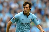 Champions League exit has damaged Manchester City, admits Silva
