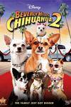 Poster of Beverly Hills Chihuahua 2