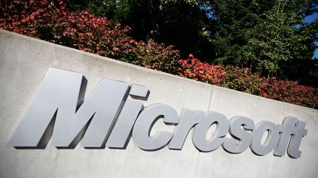 Thousands to lose their jobs as Microsoft prepares biggest ever round of layoffs