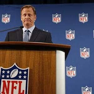 Processing the domestic violence problem in the NFL