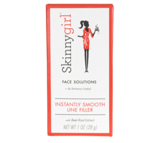 Skinnygirl Face Solutions Instantly Smooth Line Filler