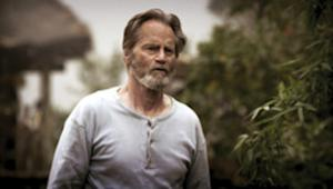 Sam Shepard Is a Quiet, Dignified Butch Cassidy in 'Blackthorn'