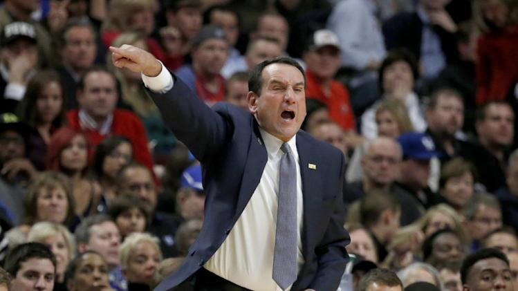 Duke picks up commitments from Okafor, Jones